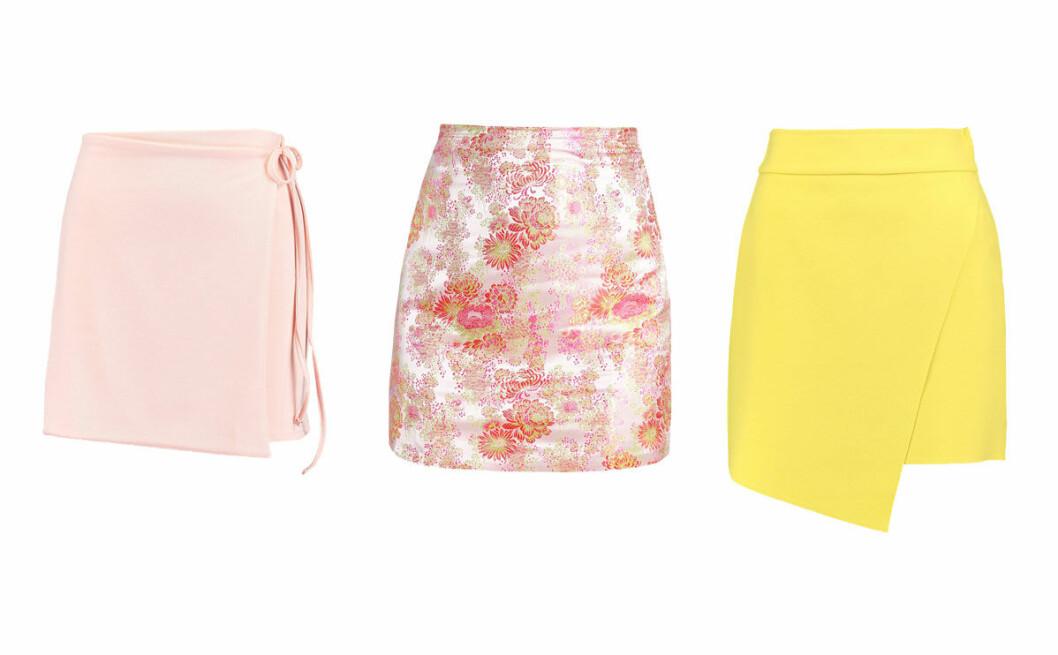 snygga-kjolar-sommar-2017-1