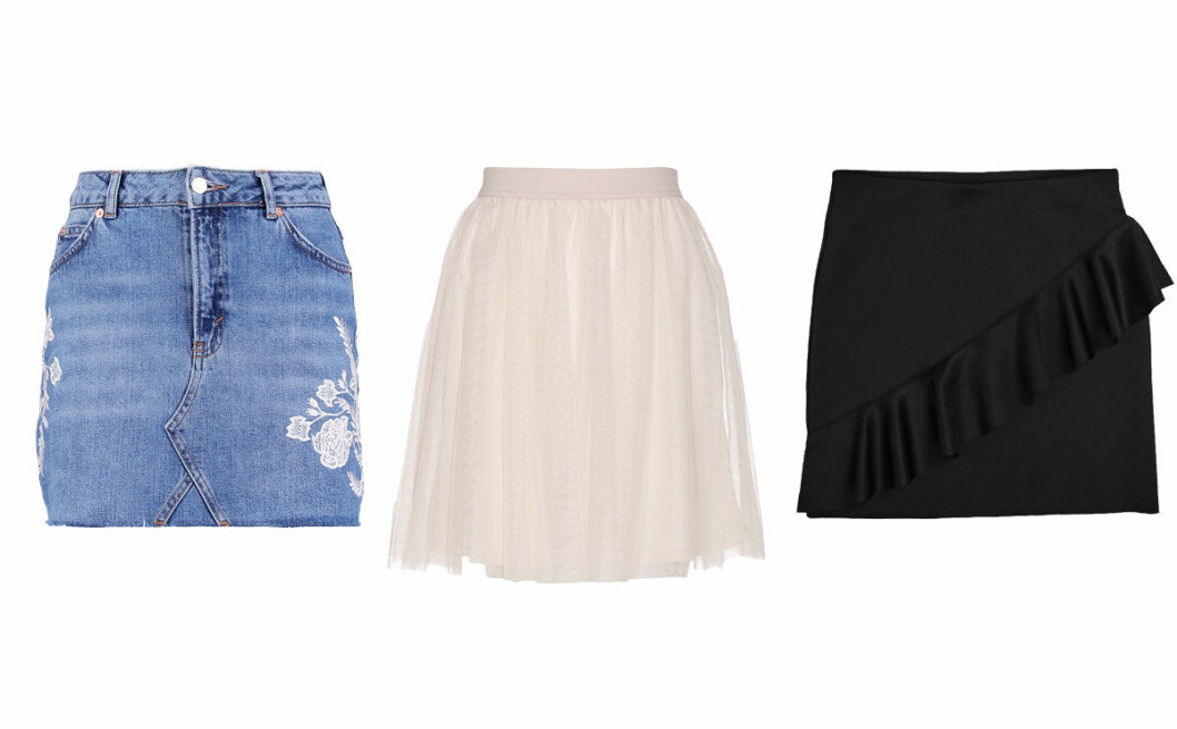snygga-kjolar-sommar-2017-3