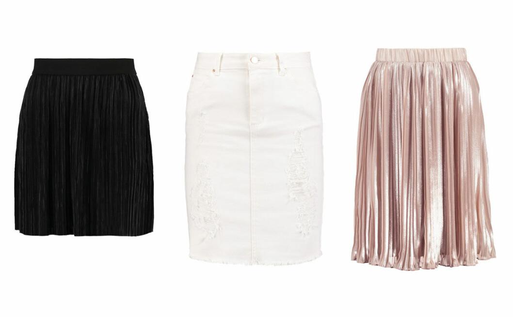 snygga-kjolar-sommar-2017-5