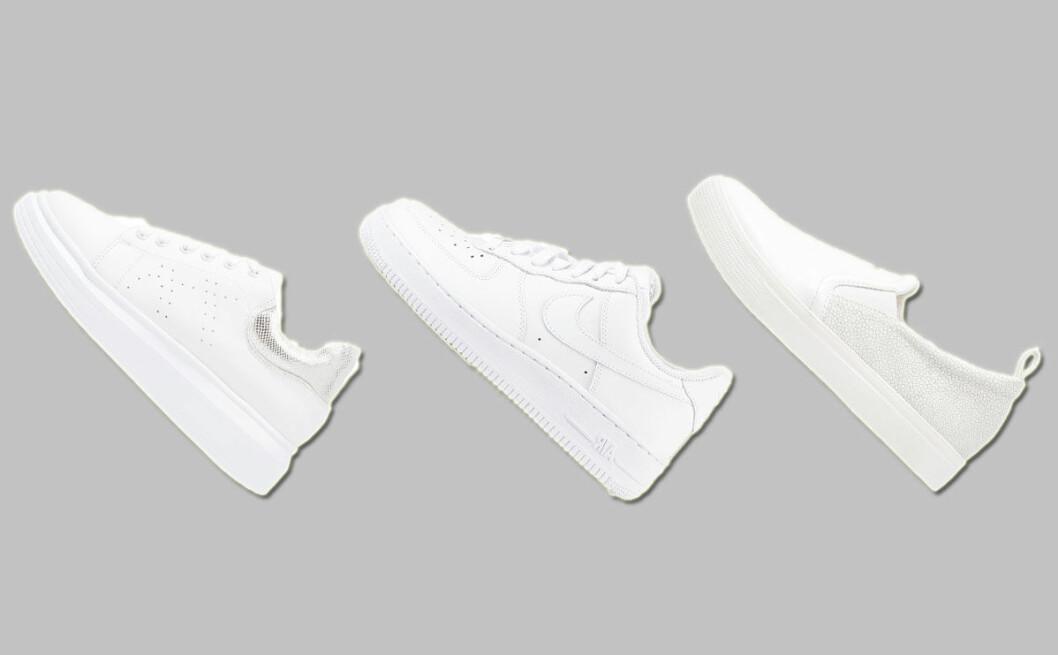 Snygga-vita-sneakers-2017-1