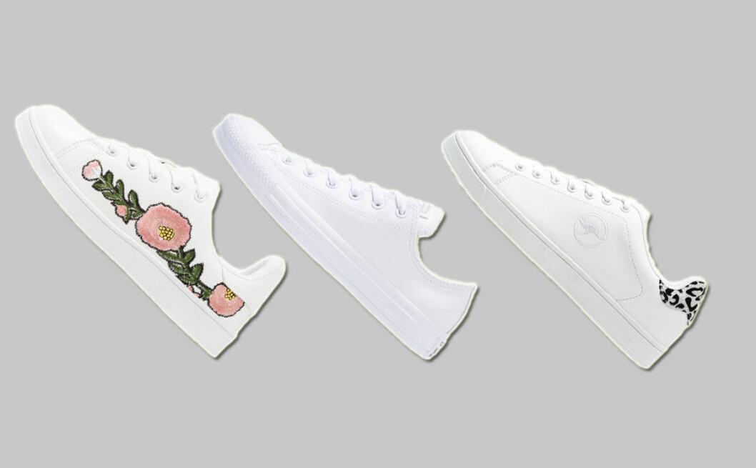 snygga-vita-sneakers-2017-3