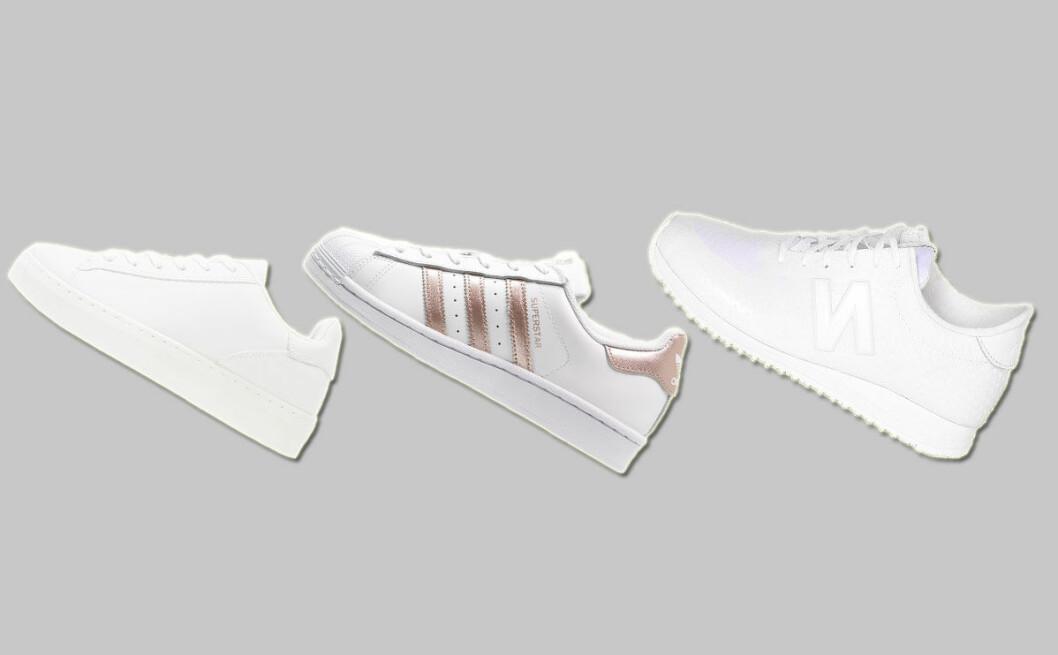 snygga-vita-sneakers-2017-5