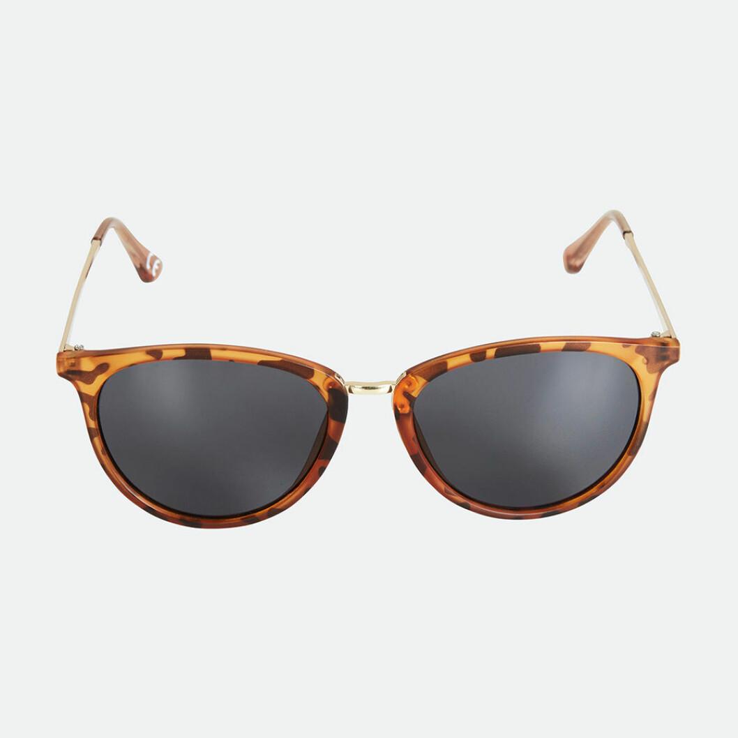 Solglasögon från Cubus