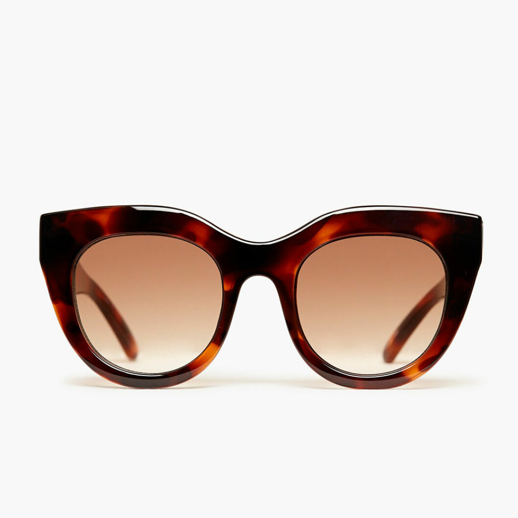 Cateye solglasögon