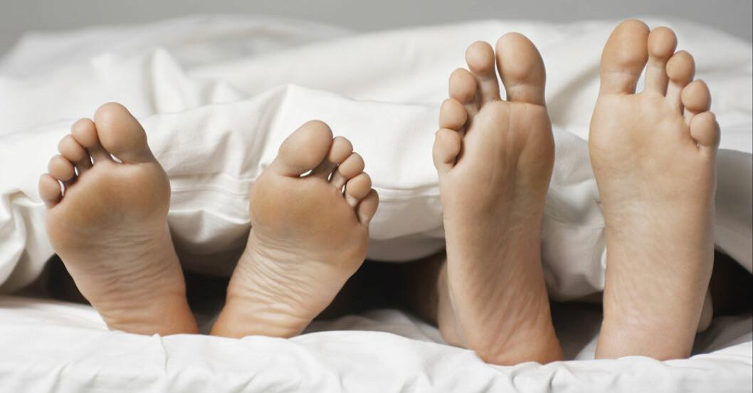 sover-tillsammans