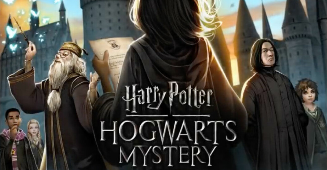 Spel-Harry-Potter-Hogwarts-Mystery'