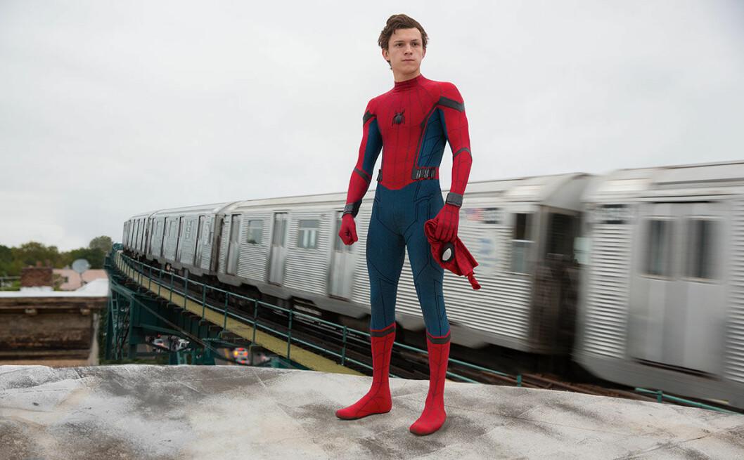 spiderman-far-from-home-filmer-2019