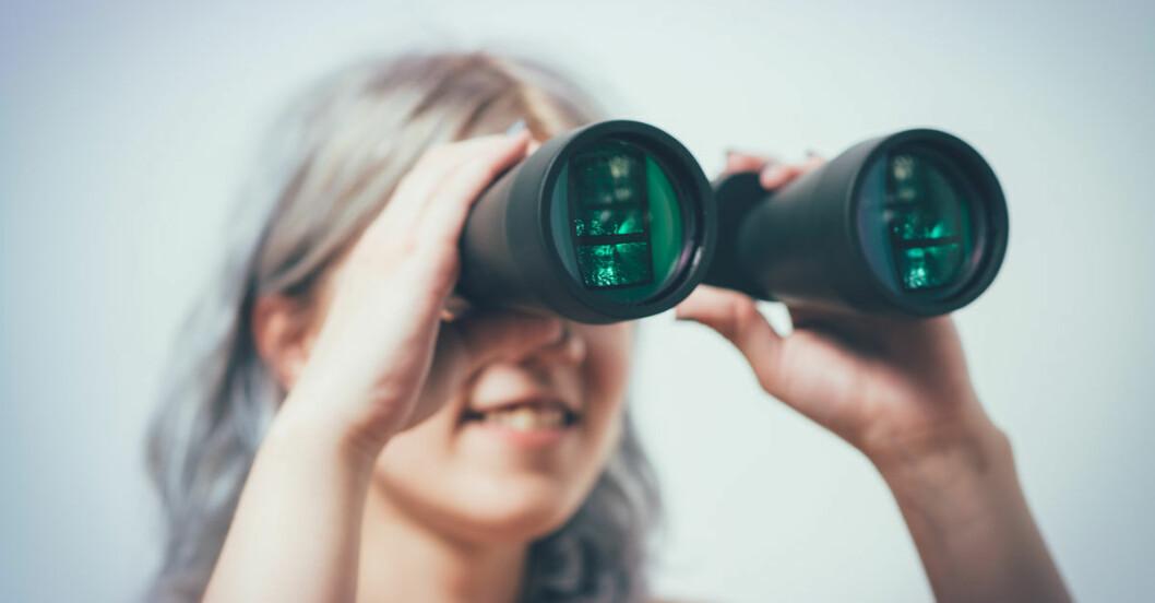 stalker-quiz