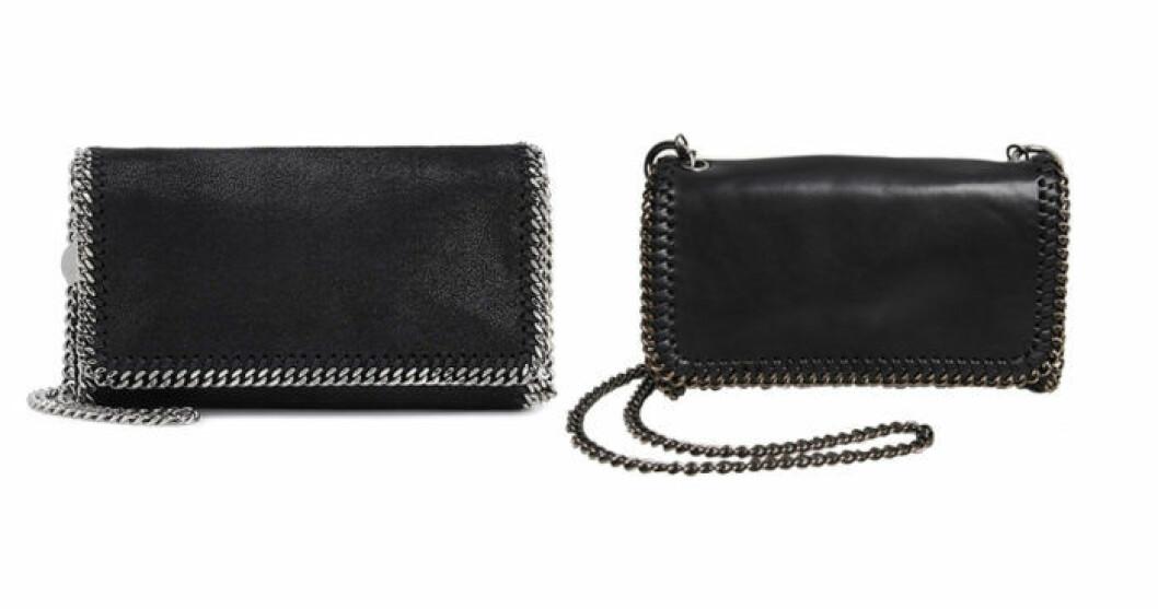 Stella Mccartney handväska billigt