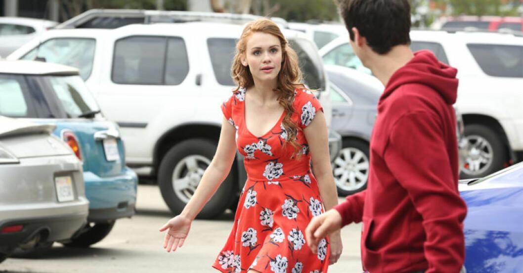 Stiles Lydia