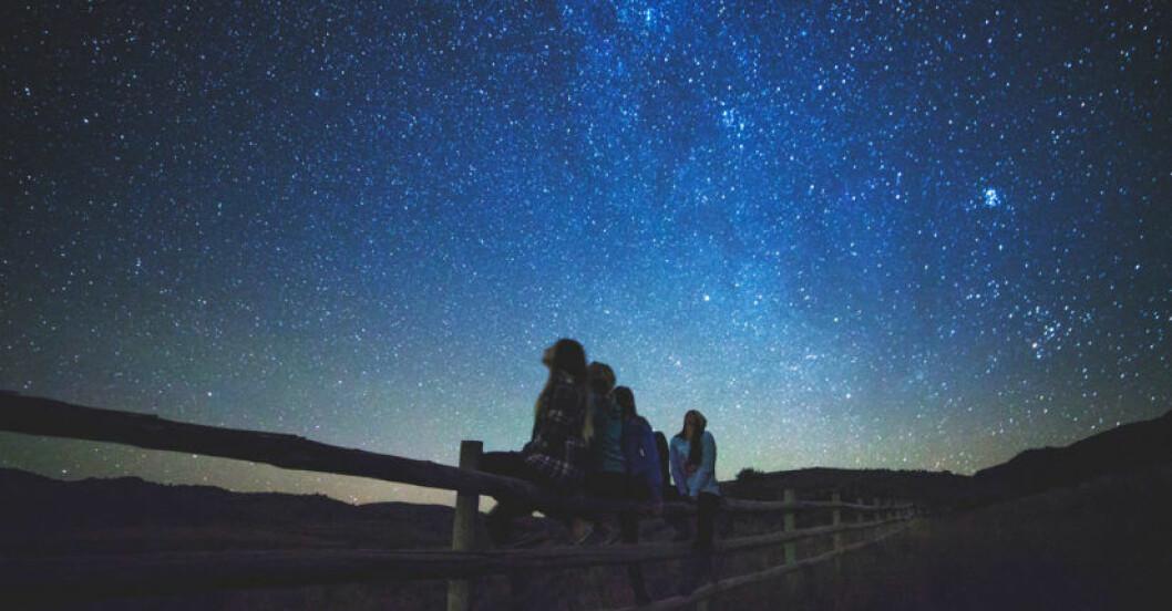 stjarnor-Horoskop-oktober