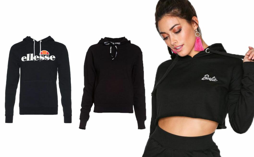 svarta-hoodies-2018
