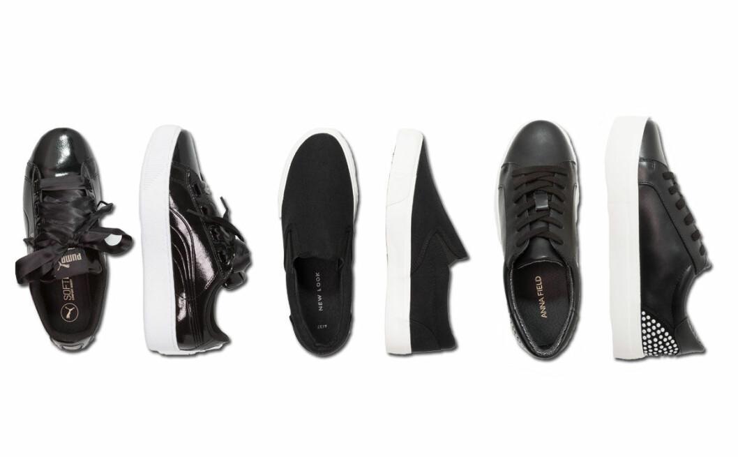 svarta-sneakers-varen-2018