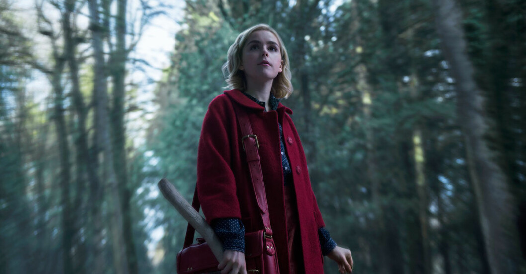 the-chilling-adventures-of-sabrina-netflix-premiar