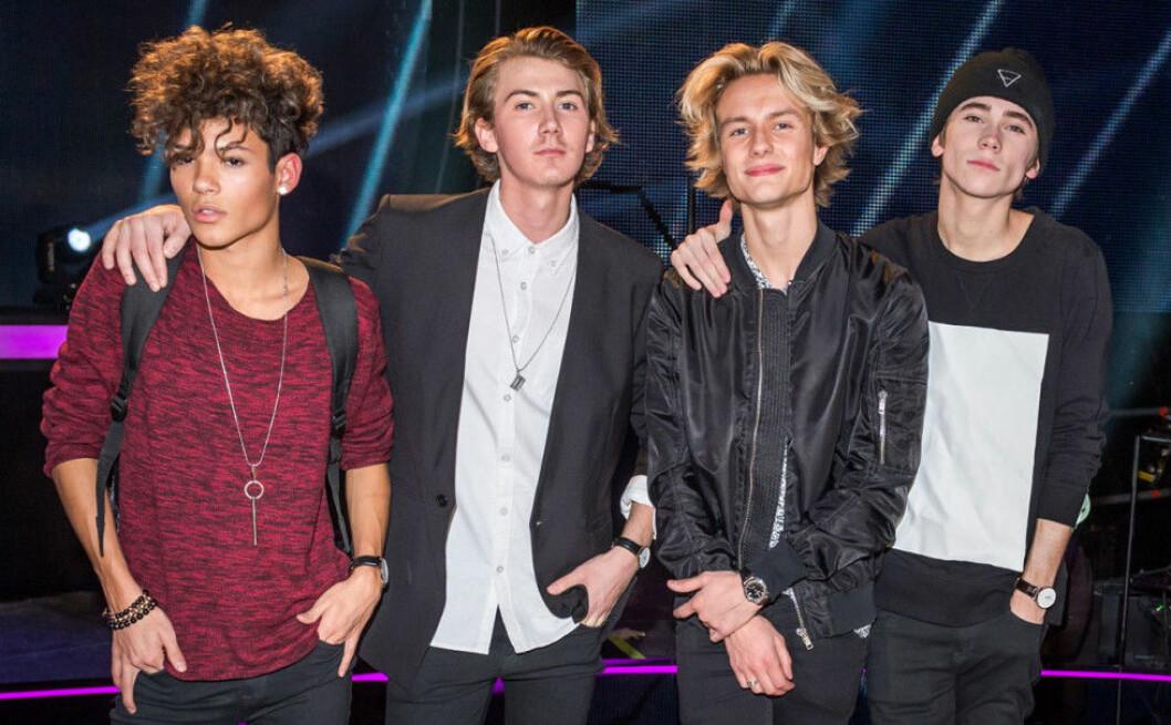 The-Fooo-Conspiracy-Melodifestivalen-2017