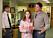 The Office har premiär på Viaplay i augusti.