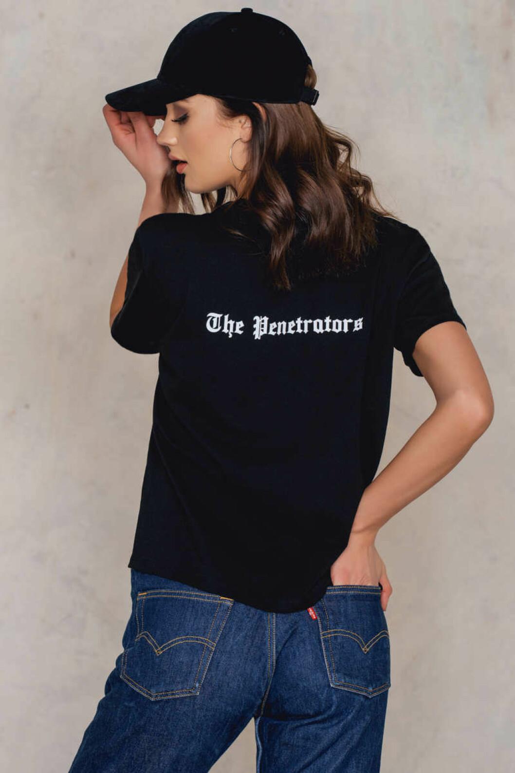 the-penetrators-na-kd