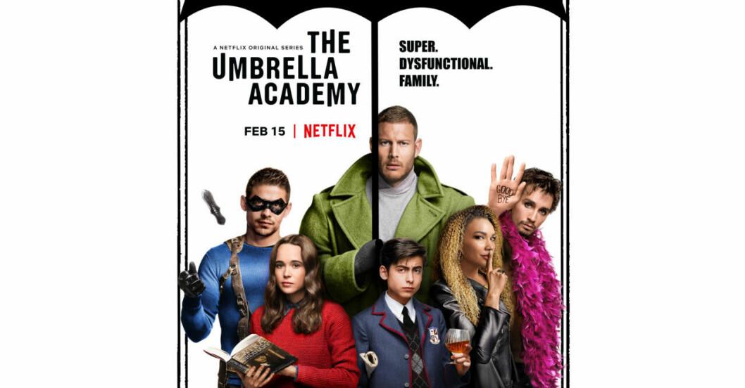 The-umbrella-academy-tv-serier-2019