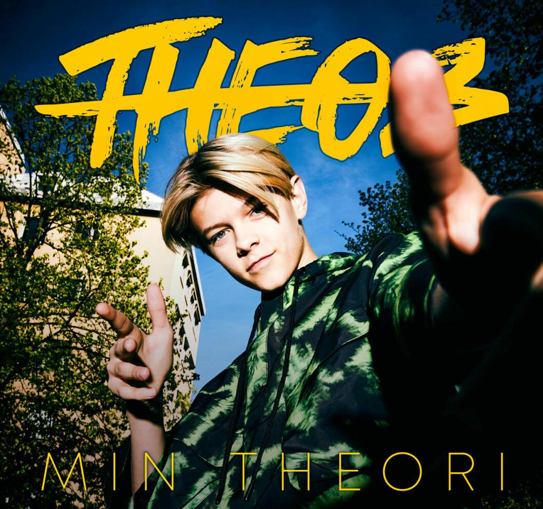 Min Theori