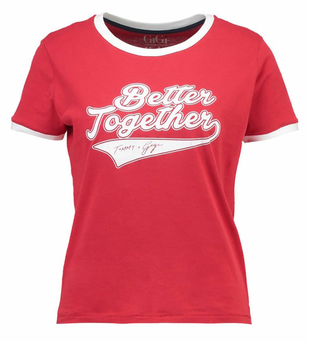 tommy-hilfiger-tshirt