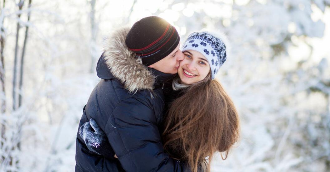 traffa-karlek-vinter-quiz