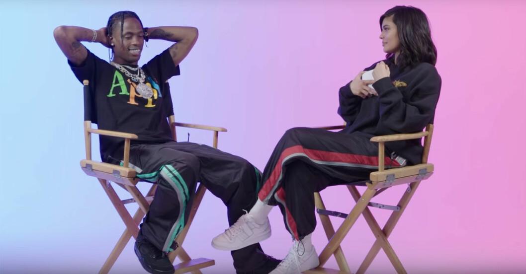 Travis-Scott-Kylie-Jenner-quoz