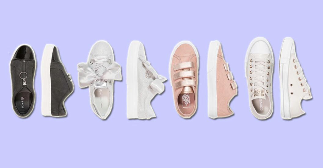 trendiga-Sneakers-varen-2018