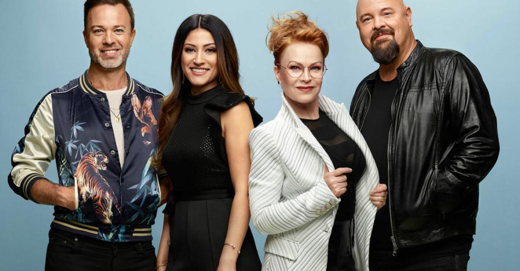 tv4-idol-jury