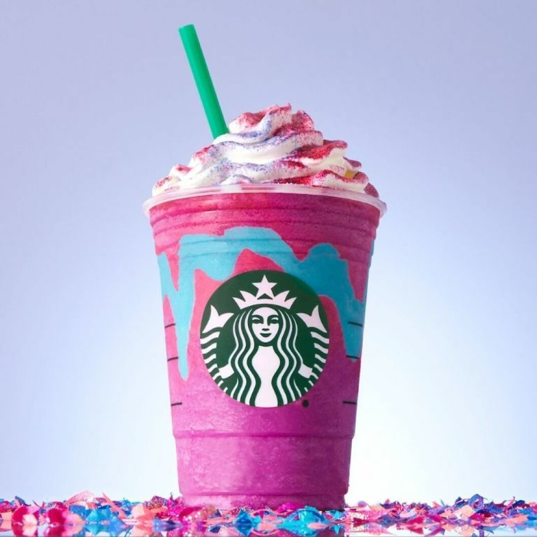Unicorn-frappuccino-starbucks