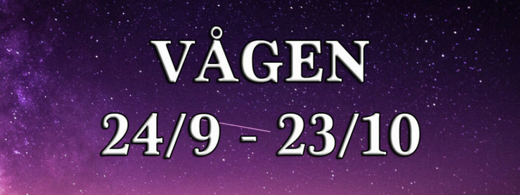 vagen-stjarntecken-tv-serie