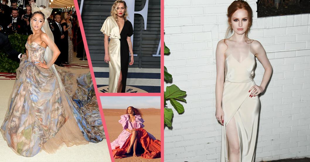 Bal 2020? Så väljer du rätt typ av klänning för just dig!