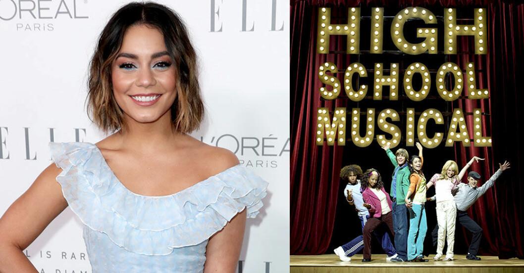 Vanessa-Hudgens-High-school-musical