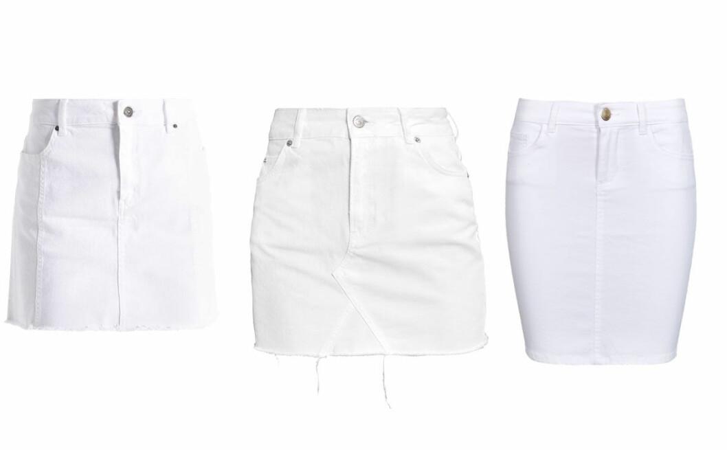 vit-jeanskjol-sommaren-2017-4