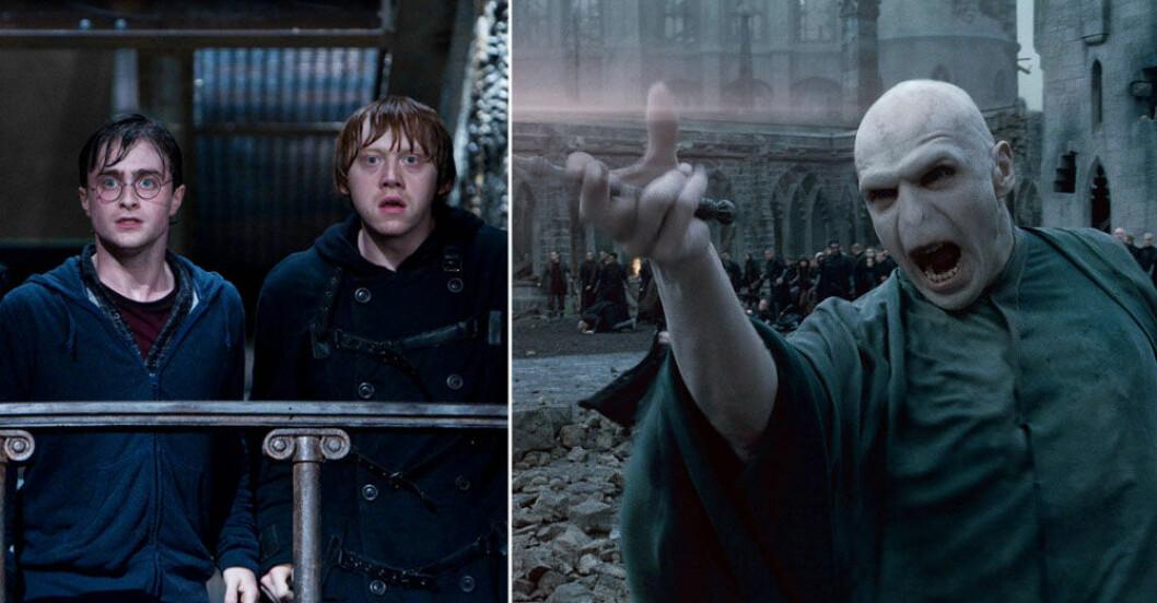 Voldemort-film-youtube