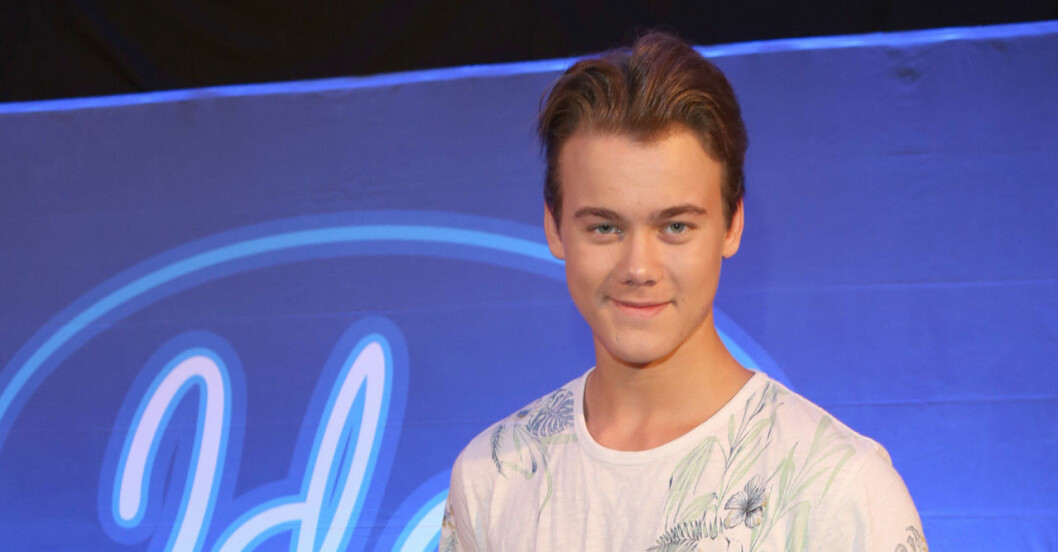 William-Segerdahl-idol-2018