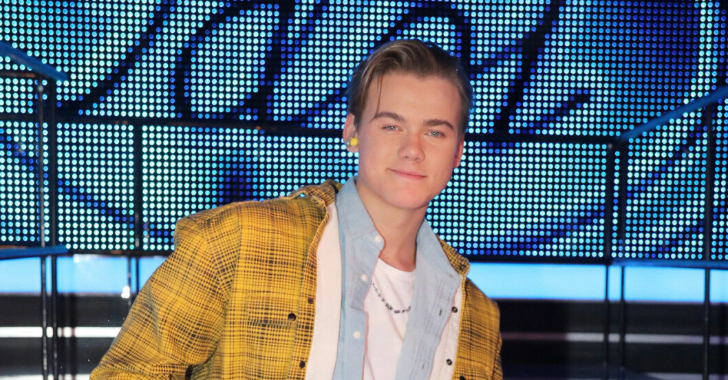 William-Segerdahl-idol-2018